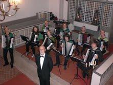 Les musiciens allemands